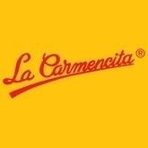 La Carmencita