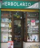 Herbolario Lola, Productos naturales