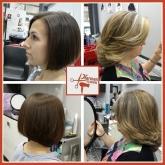 servicios de peluquería en el retiro