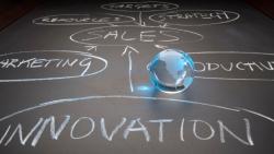Se aprueba el Programa Cheque Innovación para las pequeñas y medianas empresas que quieran innovar