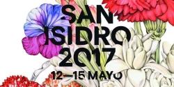 Más de 1 millón de personas disfrutaron de las fiestas de San Isidro