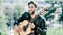 Ciclo de flamenco para celebrar el Día de la Música