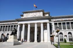 El Museo del Prado conmemora su bicentenario con una completa programación