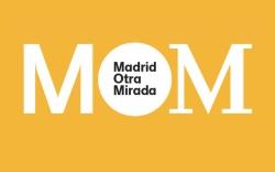 136 actividades y más de 100 entidades descubren el patrimonio más secreto de Madrid
