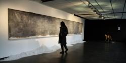 Lección de Arte en el Thyssen