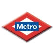 Metro registró en octubre los sábados con mayor número de viajeros de su historia