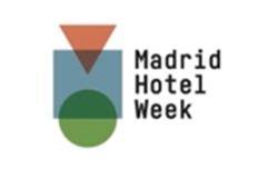 """Acuerdo de los hoteleros y el Ayuntamiento de Madrid para la celebración de """"Madrid Hotel Week"""""""