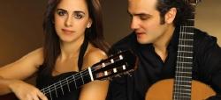 VI Semana de la Guitarra de Madrid