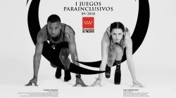Jugadores de la NBA muestran su apoyo a los I Juegos Parainclusivos de la Comunidad
