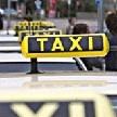Madrid aumentará en un 25% las inspecciones en el sector del taxi para evitar el intrusismo