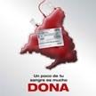 Sanidad firma un convenio para la promoción de la donación de sangre en los hospitales