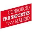 El Consorcio de Transportes reforzará 13 líneas de autobús durante la Feria del Libro