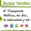 """nueva """"Ruta Verde"""" Príncipe Pío - Boadilla del Monte"""