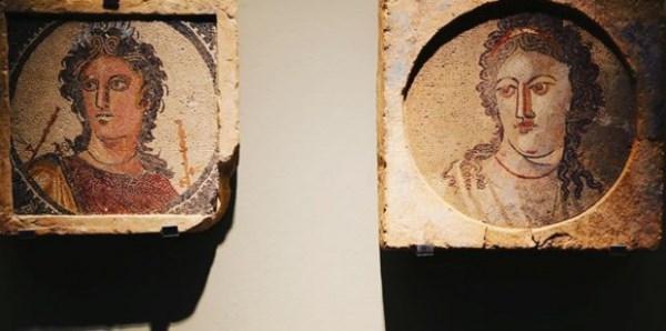 El Museo Arqueológico Nacional presenta 'El poder del pasado',