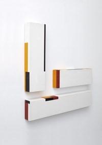 El Museo Thyssen presenta Hacia una pintura objetual