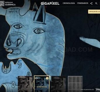 El Museo Reina Sofía presenta el fondo documental 'Repensar Guernica. Historia y conflicto del siglo XX',