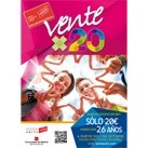 VENTEX20