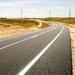 La Comunidad renovará los firmes de las carreteras del noroeste, nordeste, este, sur y sureste de la región