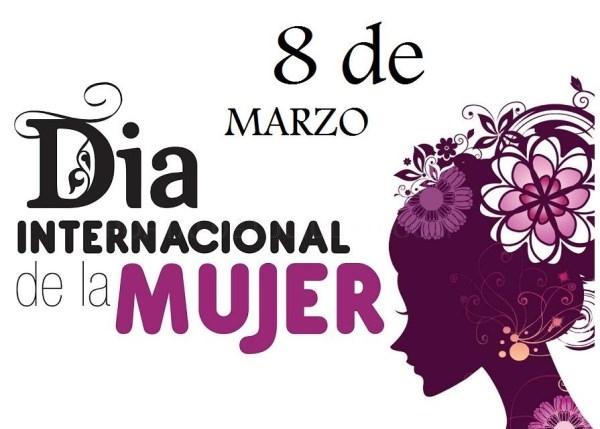 Garantizados los servicios mínimos en la huelga del Día Internacional de la Mujer
