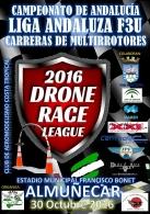 Actividades deportivas federadas en Almuñécar y La Herradura