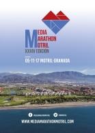 XXXIV edición de la 'Media Marathon de Motril'