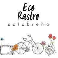 Eco Rastro
