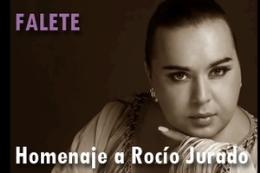 FALETE y Orquesta C. Atarfe