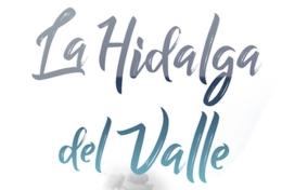 LA HIDALGA DEL VALLE, Vª Muestra Teatro Clásico