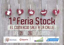 I Feria de Stock