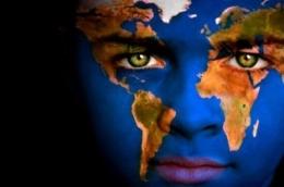 Conferencia: ¿Conflicto o alianza de civilizaciones?