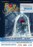 "BELLA"" EL MUSICAL"