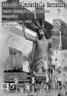Exposición de fotografías de la Semana Santa de Almuñécar