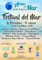 VI Festival del Mar