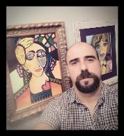 EXPOSICIÓN ALPHONSO MÁRQUEZ
