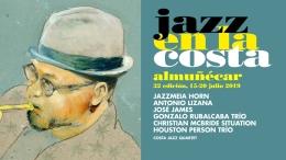 Festival Jazz en la Costa de Almuñécar
