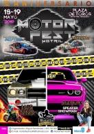 MOTOR FEST