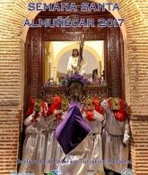 Horarios e Itinerarios Semana Santa Almuñécar 2015