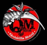 Quiskilla Motril 2016