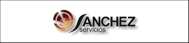 Limpiezas y Reformas Sanchez Servicios en Motril (Granada) - empresa de limpiezas en motril - empresa de reformas en motril - multiservicios en motril