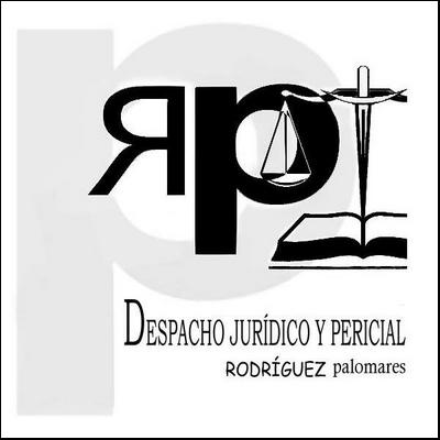 Despacho Jurídico y Pericial Rodríguez Palomares en Motril (Granada)