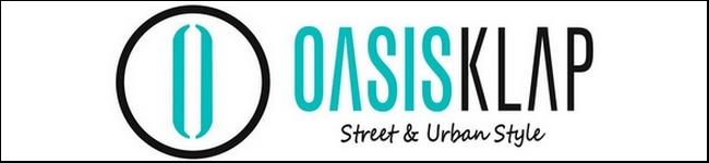 Oasis Klap en Motril (Granada) - Street & Urban Style