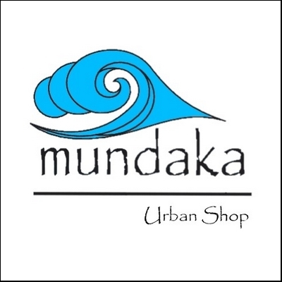 Urban Shop Mundaka en Almuñécar (Granada) - Enjoy surf
