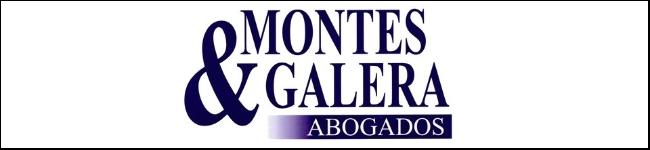 Montes & Galera Abogados en Carchuna (Granada) - laboral, fiscal, contable, recursos humanos, penal, procesal, constitucional