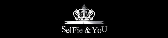 Selfie & You en Motril (Granada) -gafas de sol en motril, bisuteria en motril, anillos en motril, pulseras en motril, collares en motril, relojes en m