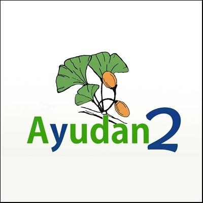 Ayudan2 en Salobreña (Granada) - Empresa de ayuda a domicilio, Viviendas para mayores Villa de Salobreña, Atención doméstica, Atención Personal