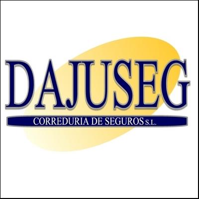 Dajuseg Correduría de Seguros en Motril (Granada)