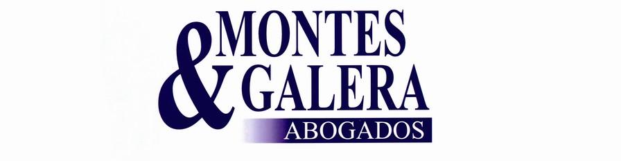 MONTES&GALERA: GESTORIAS, ASESORIAS,...