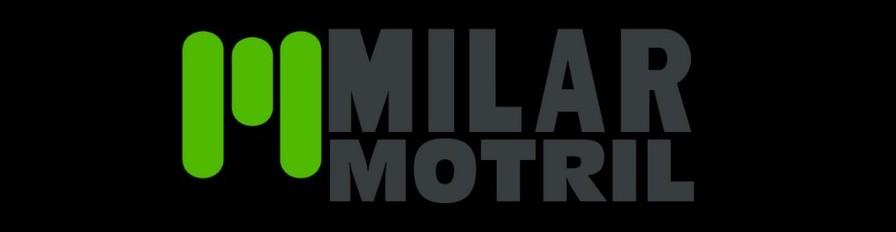 Milar Motril: Tu tienda de electrodomésticos