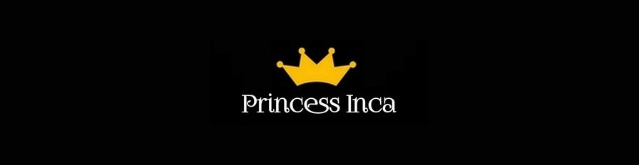 Princess Inca