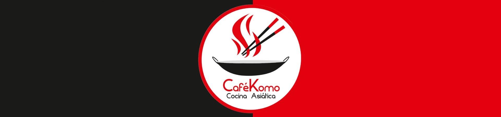 cafe komo en motril, restaurantes chinos en motril, restaurante chino en motril, chinos en motril